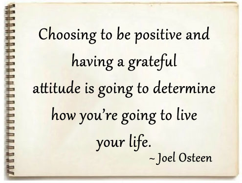choosing-to-be-positive