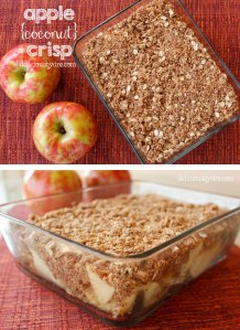 applecoconutcrisp.dbd_.pin_