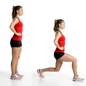 alternatinglunges