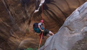 canyoneering4web