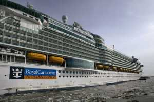 Royal-Caribbean-Cruises-New-3