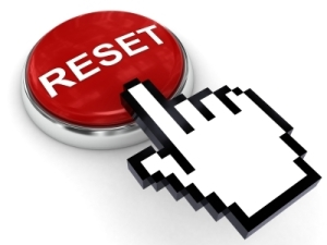 reset_button.jpg.scaled500