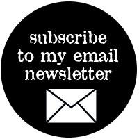 Follow Blog via Email