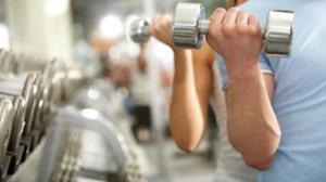 5-fitness-brands-kicking-butt-on-social-media-97304fa605