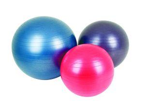 exercise-balls