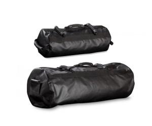 ultimate-sandbag-smlxl