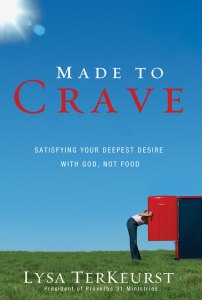 made-to-crave1