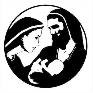 WGCC-Logo