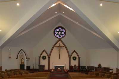 new_church_inside_400