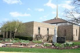 saint-ambrose-church