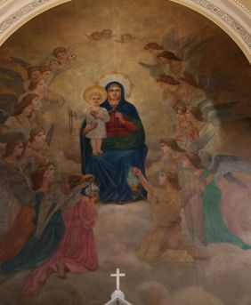 holy-rosary-church-painting-fig4.jpg?e2d14c