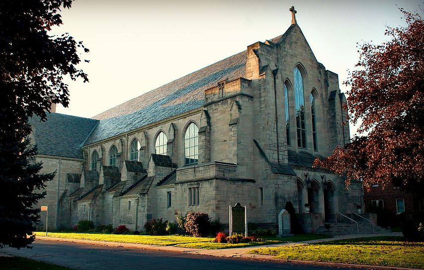 assumption-grotto-catholic-church
