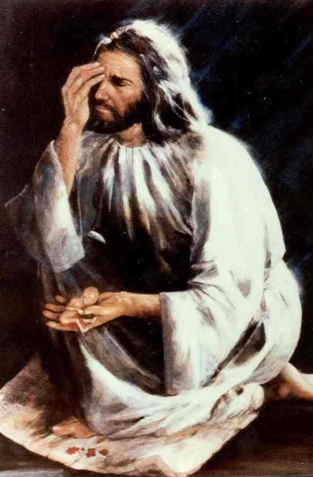 jesusabortedbaby