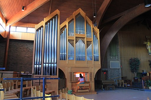 Saint_Francis_of_Assisi_Catholic_Church_Organ_Ann_Arbor_Michigan