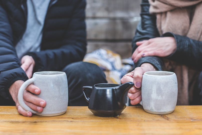coffee-container-couple-373970